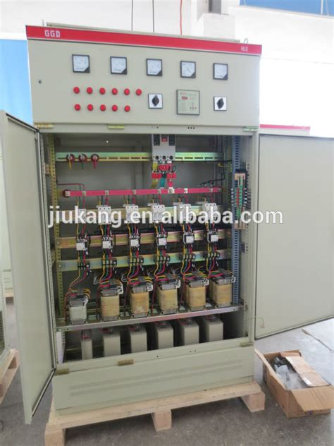 what is kvar capacitor bank kvar power factor capacitor banks reactive power compensation in capacitors buy power factor