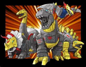 fa11enwing s transformer fanart and others tfw2005 com