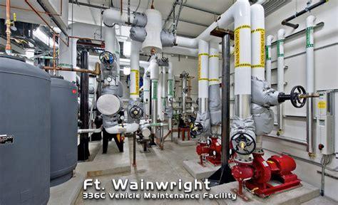 plumbing and heating by slayden plumbing and heating inc