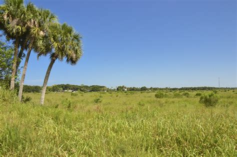 Indian River County Fl Property Tax Records Sold Vero 13th Sw Acres In Indian River County Florida Saunders Real