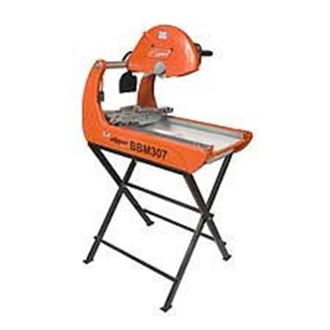 Rent Table Saw by Masonry Table Saw W 14 Inch Blade Rentals