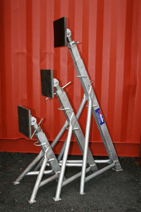 boat stands for sale boat stands