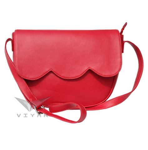 Tas Ransel Backpack Brand Raindoz Distributor Murah harga tas eiger selempang terbaru tas terbaru