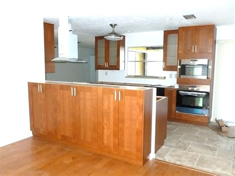 kitchen cabinet boxes only kitchen kitchen cabinet boxes kitchen cabinet