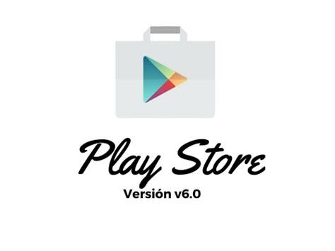 descargar play store e instalar gratis 2017