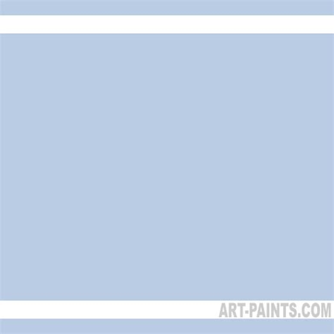 powder blue paint color powder blue 700 series opaque gloss ceramic paints c sp