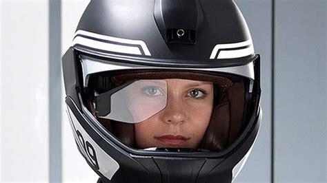 motorcycle laser light wordlesstech bmw shows motorcycle laser light and helmet