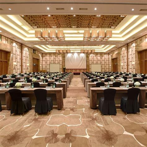 pullman danang beach resort grand suite 5 star hotel pullman danang beach resort meetings events 5 star hotel