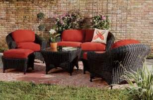 martha stewart living patio furniture 10 great martha stewart outdoor furniture ideas elliott