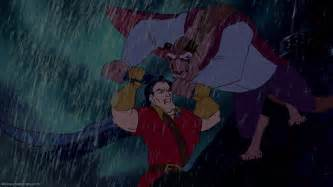 beauty and the beast gaston mp3 download the difference between gaston and beast rachel mckee