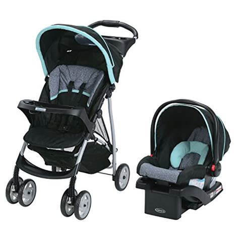 best stroller with infant seat top 5 best baby car seat stroller combo for sale 2017