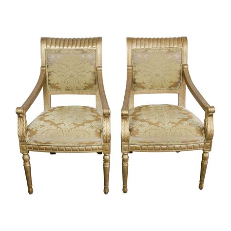 Gold Accent Chair Awesome Gold Accent Chair Beautiful Inmunoanalisis