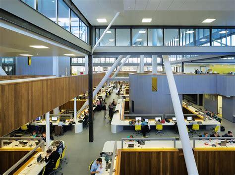 design academy eindhoven bibliotheek metaforum university of technology eindhoven ector