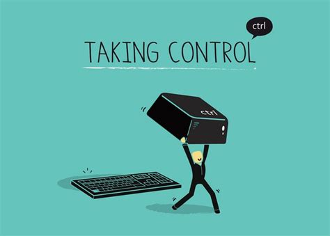 how to take control in bed take ctrl john saddington