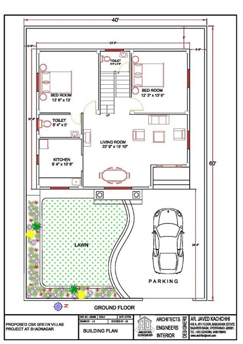 House Design Rules Of Thumb 101 Best Images About Vaastu On Pinterest Rule Of Thumb