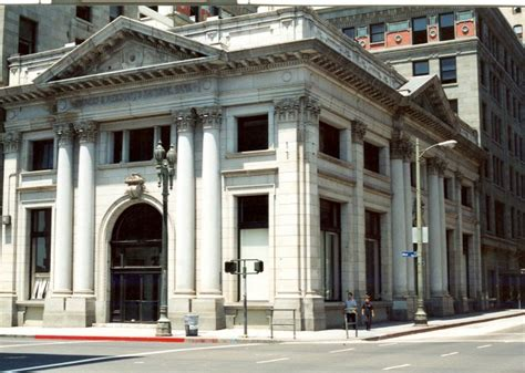 farmers and merchants bank locations farmers and merchants bank and annexes los angeles