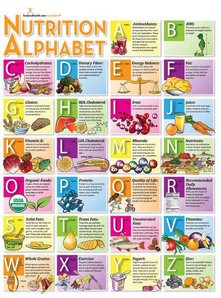 carbohydrates for grade 8 the 25 best nutrition poster ideas on healthy
