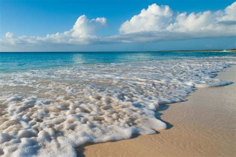 best beaches in world 10 best beaches in the world pictures to pin on pinterest pinsdaddy