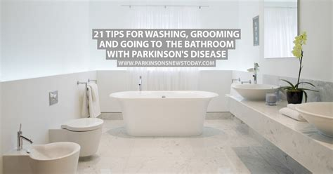 help going to the bathroom 21 tips for washing grooming and going to the bathroom