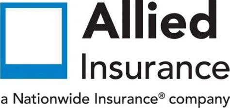 Apartment Insurance Nationwide Home Aissinc