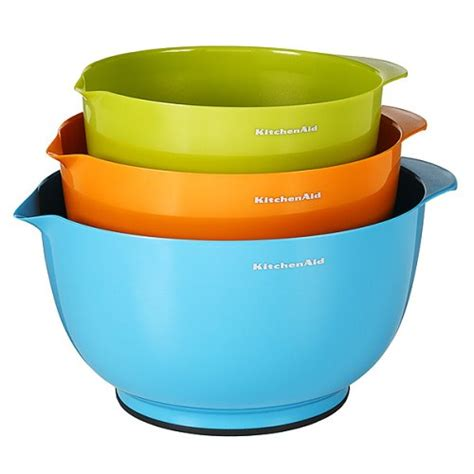 kitchenaid mixing bowls kitchen design photos