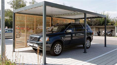 autounterstand occasion carport carports autounterstand carport fl 252 ela typ aabd