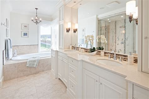 exles of bathroom designs white bathrooms 28 images 25 white bathroom
