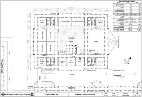 cyclone 4200 floor plan 100 cyclone 4200 floor plan 2015 heartland cyclone
