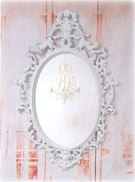 vintage bathroom mirrors sale hollywood regency mirror for sale large white by