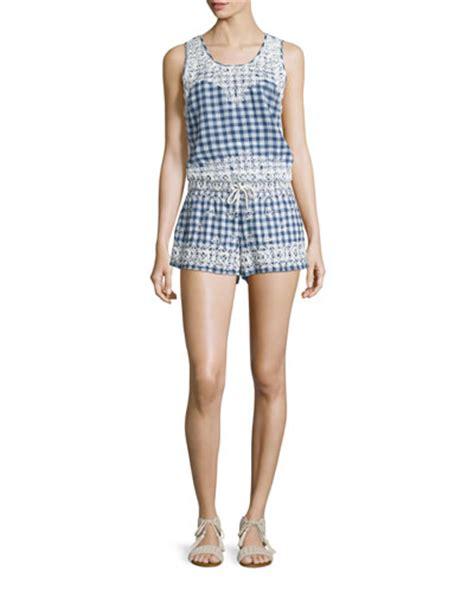 Junia Dress 8 calypso st barth clothing dresses shorts at bergdorf