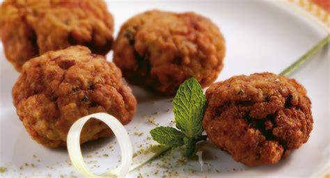 come utilizzare la ricotta in cucina come utilizzare la parte dura degli asparagi cucina