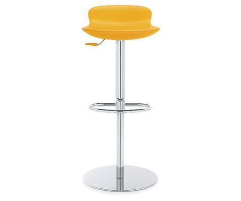 Leo Adjustable Swivel Stool leo swivel stool with adjustable base kitchen remodel