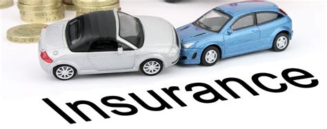 Third Car Insurance by Irdai Hikes Motor Cover Premiums By Upto 40 Gaadiwaadi