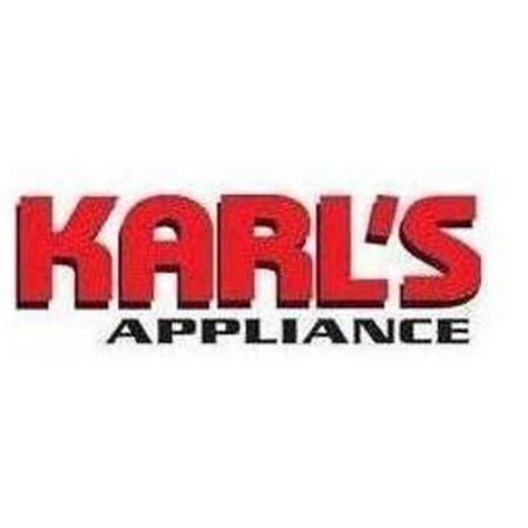 karls appliances karl s appliance karlsappliance