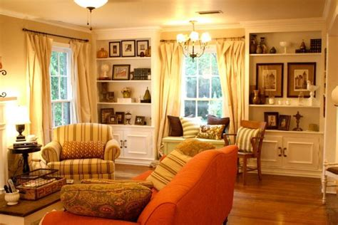 living room orange warm paint colors for living rooms stunning tuscan living room color ideas