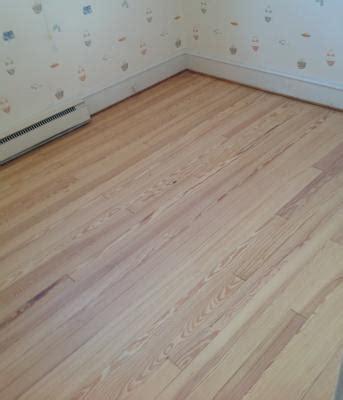 refinishing a hardwood floor ocean city nj 08226