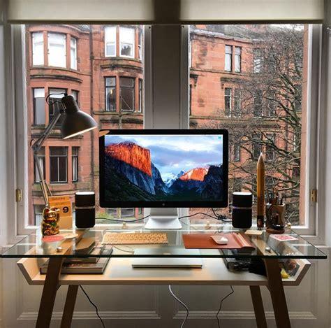 como decorar oficina en casa ideas para dise 241 ar y decorar tu oficina en casa 78