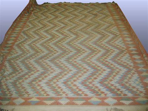 dhurrie rug an outstanding antique dhurry dhurrie rug from uzbek weavers of mazar e sharif n afghanistan