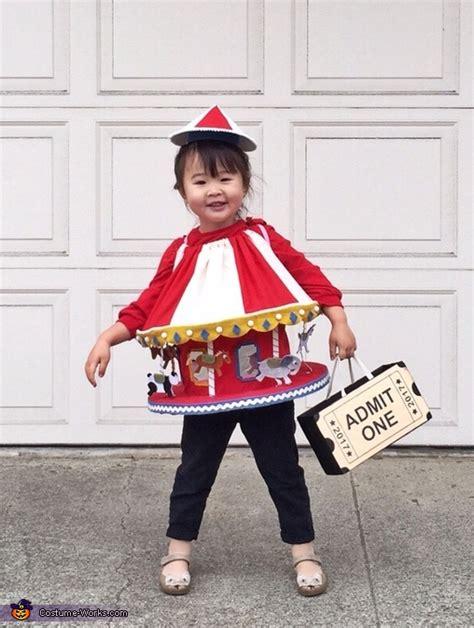 Halloween Dress Up Ideas For Babies