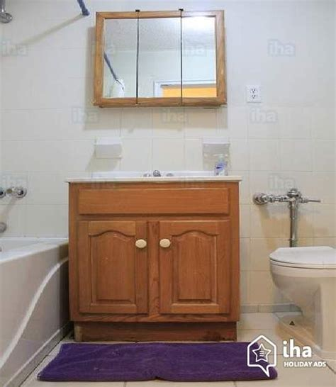 Apartment Rentals New York City Term Apartment Flat For Rent In New York City Iha 56395
