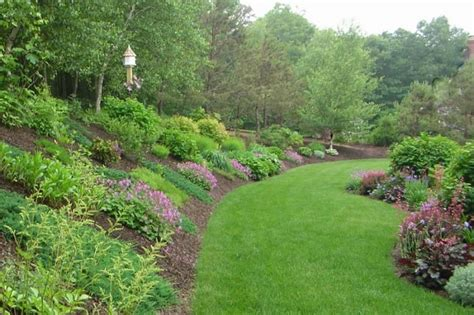 backyard hill a guide to composting and i love the hill maybe for