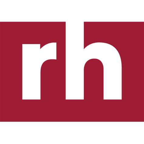 Rh Office Team by Finance Vacatures Interim Vacatures Robert Half