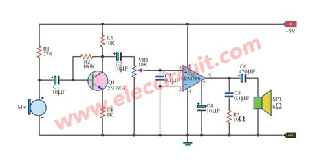 1300sa wiring electrical residential diagramstob wiring