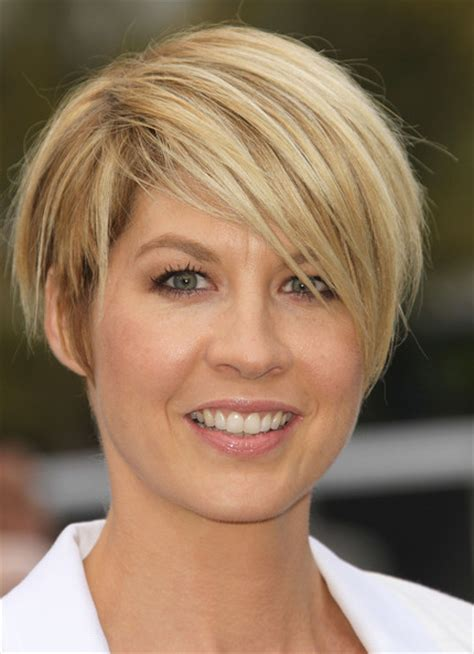 how to do dharmas wedding hair jenna elfman to guest host on quot the talk quot