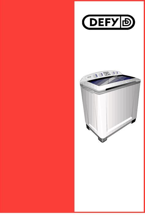 sharp washing machine wiring diagram washing machine