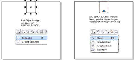 tutorial coreldraw membuat desain desain tipografi dengan coreldraw kumpulan tutorial