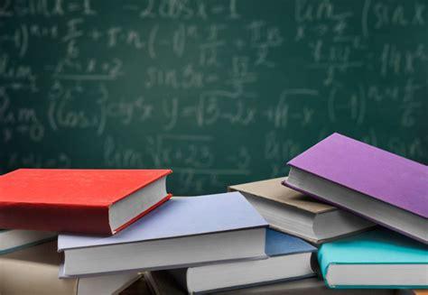 test ingresso scuola superiore prove invalsi 2018 secondo superiore test svolto