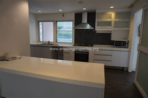4 bed apartments for rent 4 bedroom penthouse siri apartment 17 amazing properties