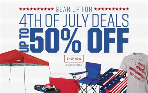 bed bath and beyond 4th of july hours weeklyadcirculars com blog gear up for 4th of july deals
