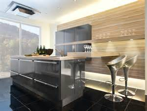 Manufacturers Of Kitchen Cabinets by Kitchen Trends 50 Shades Of Grey C Amp C Kitchens